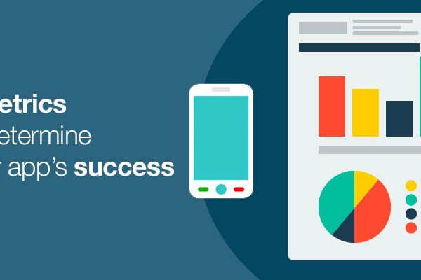 5-metrics-to-track-your-apps-success
