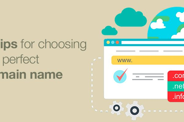 6-tips-for-choosing-the-perfect-domain-name