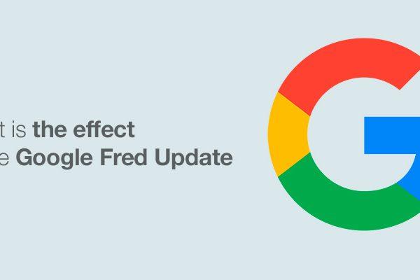 Google-fred-update