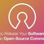 Should-You-Release-Your-Software-Project-to-the-Open-Source-Community