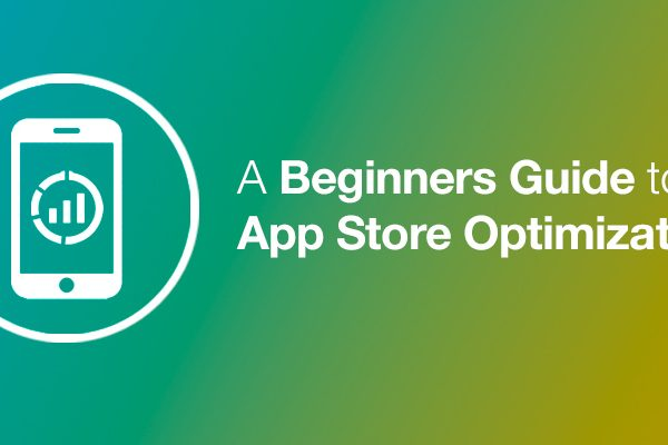 a-beginners-guide-to-app-store-optimization