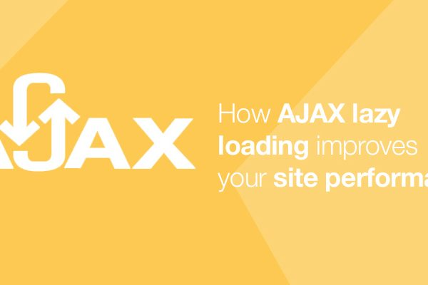 how-ajax-lazy-loading-improves-your-site-performance