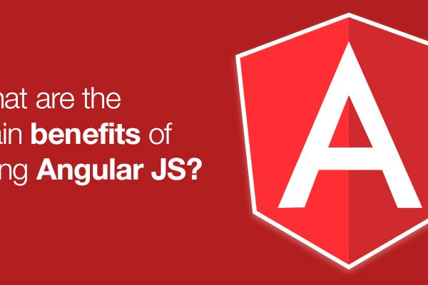 what-are-the-benefits-of-using-angular-js