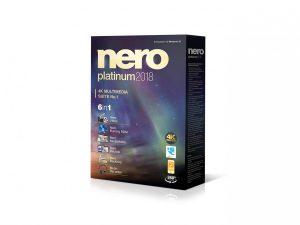 Nero.Platinum