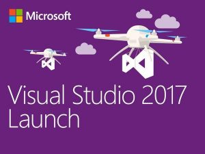 Microsoft Visual Studio Enterprise