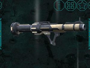 Gun Camera 3D Weapon Sim Pro