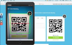 QR & Barcode Reader (Pro)