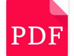 Ekstar Pdf Reader