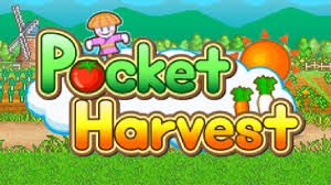 Pocket Harvest