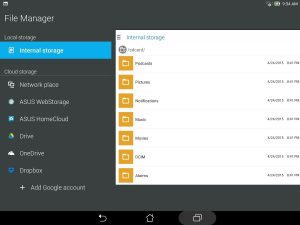 CM FILE MANAGER Pro