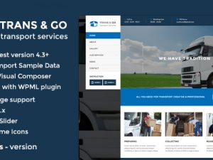 transgo-transport-logistics-wordpress-theme