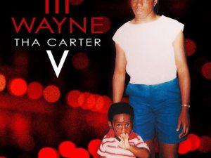 Lil Wayne_Famous (feat. Reginae Carter)