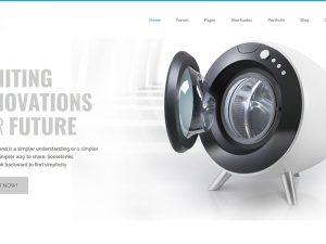 eydia-responsive-multipurpose-html5-template