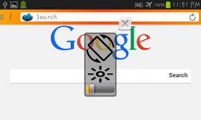 Montego Browser Plus