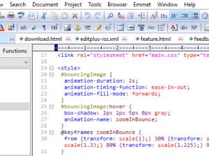ES-Computing EditPlus (32-bit)