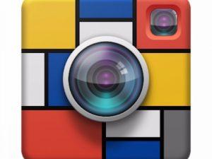 PictureJam Collage Maker Plus