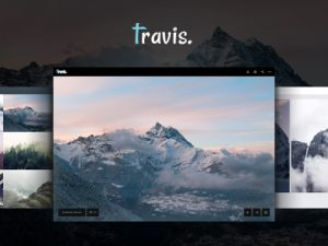photography-and-gallery-travis-photo-html-file-and-license