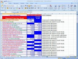DzSoft Perl Editor Download