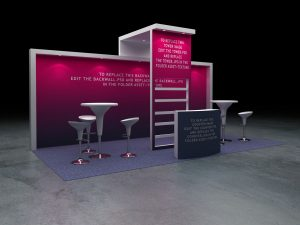 3docean-19400910-exhibition-booth-perimeter-3x6-file-and-license