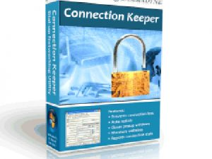 Connection Keeper