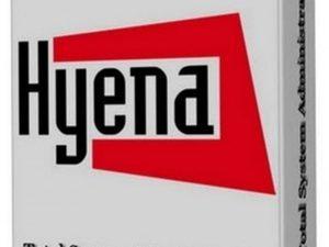 SystemTools Hyena (32-bit)
