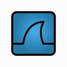Wireshark (32-bit)