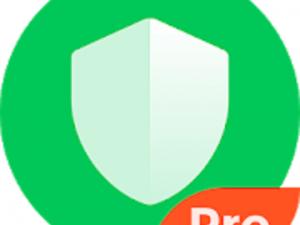 Power Security Pro - Ads Free Antivirus App
