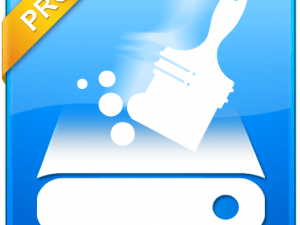 Remo Privacy Cleaner Pro