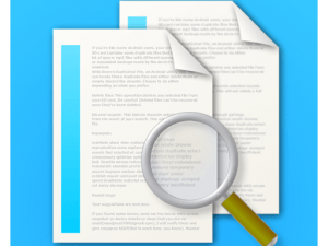 Search Duplicate File (SDF Pro)