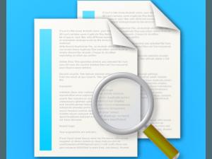 Search Duplicate File (SDF Pro)