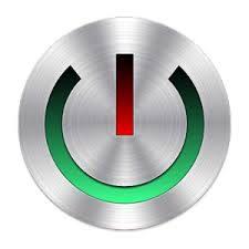 Screen Lock Pro - The Power button saver