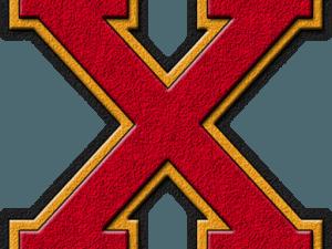 XBlast Tools-Xposed