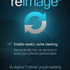 Reimage Cleaner Pro