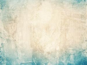 Designed grunge paper texture, background
