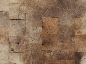 backgrounds and textures concept - wooden texture