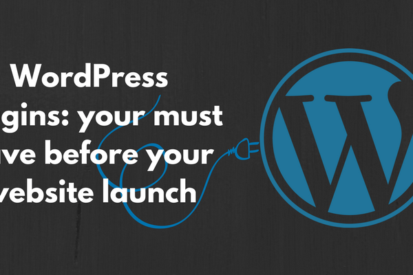 WordPress-plugins.0