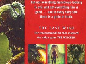 The Last Wish(2008)