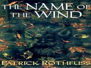 The Name of the Wind(2009)