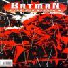 Batman Cacophony #1