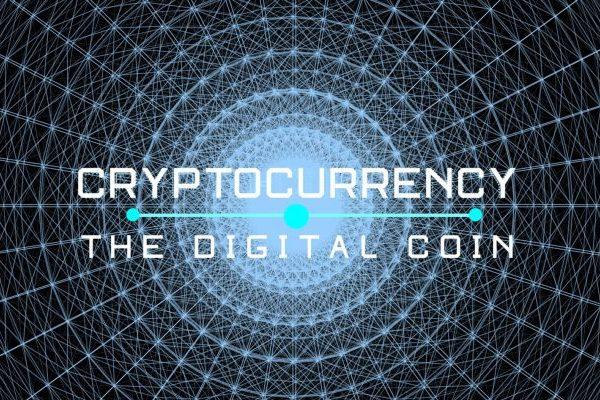 cryptocurrency.ebaysoft.8