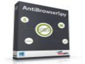 Abelssoft AntiBrowserSpy