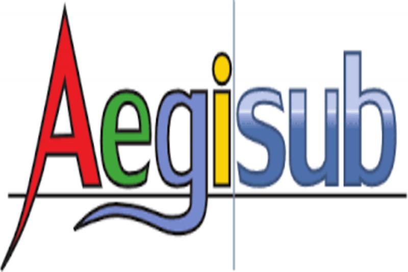 Aegisub (32-bit)