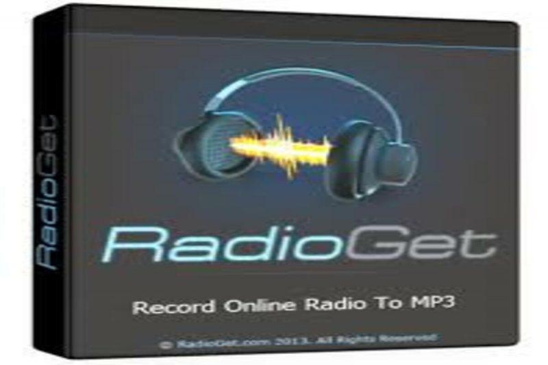 RadioGet Ultimate