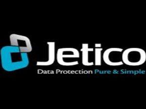 Jetico BestCrypt Volume Encryption