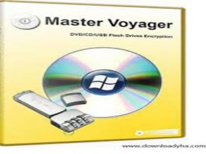 Master Voyager Business