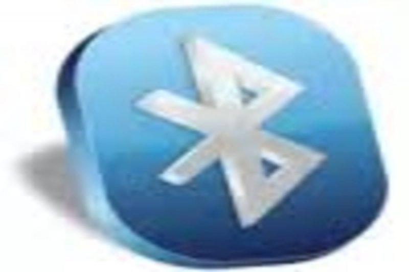 NirSoft BluetoothView