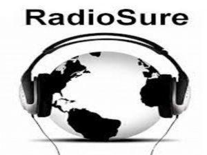 RadioSure