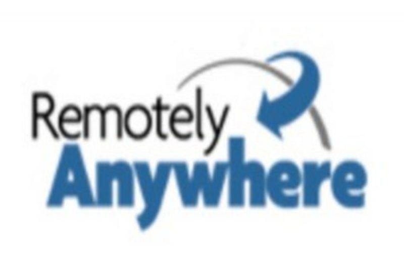 RemotelyAnywhere
