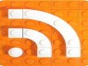 RSS Xpress