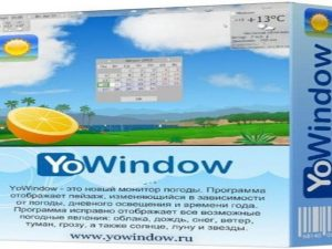YoWindow Unlimited